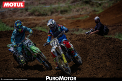 PuroMotor Motocross-459