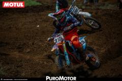 PuroMotor Motocross-461