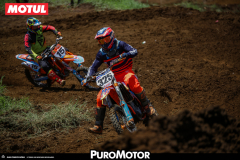PuroMotor Motocross-462