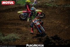 PuroMotor Motocross-463
