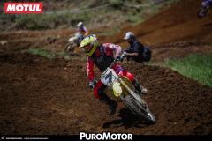 PuroMotor Motocross-464