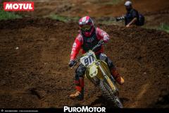 PuroMotor Motocross-465