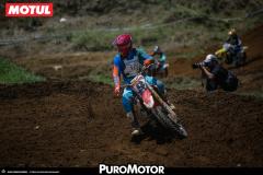 PuroMotor Motocross-466