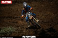 PuroMotor Motocross-467
