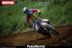 PuroMotor Motocross-470