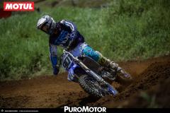 PuroMotor Motocross-471