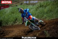 PuroMotor Motocross-472