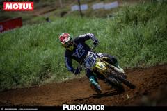 PuroMotor Motocross-473