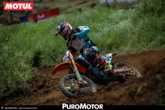 PuroMotor Motocross-474