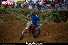 PuroMotor Motocross-476
