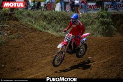 PuroMotor Motocross-477