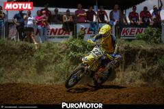 PuroMotor Motocross-479