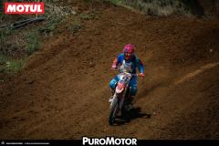 PuroMotor Motocross-482