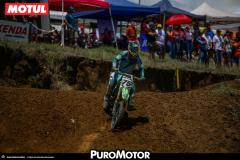 PuroMotor Motocross-483