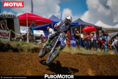 PuroMotor Motocross-484