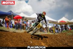 PuroMotor Motocross-485