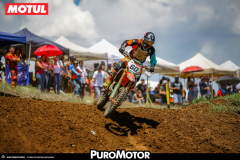 PuroMotor Motocross-488
