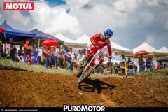 PuroMotor Motocross-489