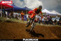 PuroMotor Motocross-490