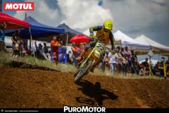 PuroMotor Motocross-491