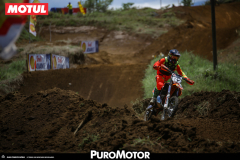 PuroMotor Motocross-512