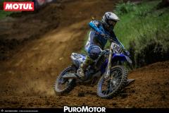 PuroMotor Motocross-546
