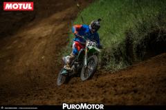 PuroMotor Motocross-548
