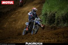 PuroMotor Motocross-549