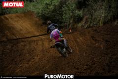 PuroMotor Motocross-552