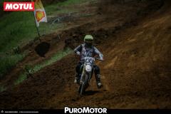 PuroMotor Motocross-557