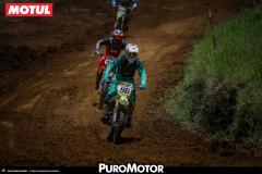 PuroMotor Motocross-558