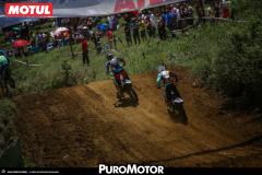 PuroMotor Motocross-561