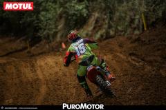 PuroMotor Motocross-564