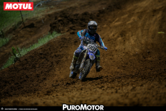 PuroMotor Motocross-566