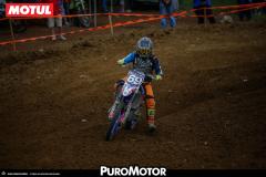 PuroMotor Motocross-627