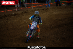 PuroMotor Motocross-628