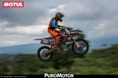 PuroMotor Motocross-632
