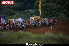 PuroMotor Motocross-635
