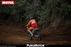 PuroMotor Motocross-676
