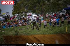 PuroMotor Motocross-677