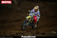 PuroMotor Motocross-681