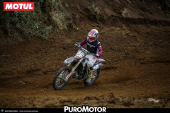 PuroMotor Motocross-683