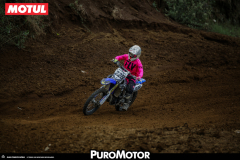 PuroMotor Motocross-691