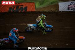 PuroMotor Motocross-696