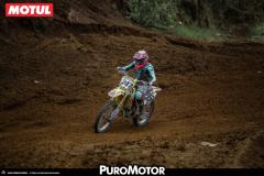 PuroMotor Motocross-697