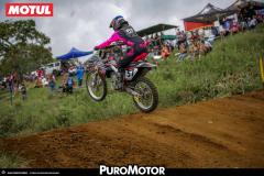 PuroMotor Motocross-699
