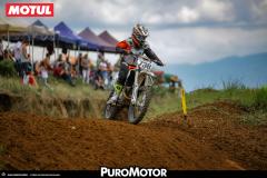 PuroMotor Motocross-705