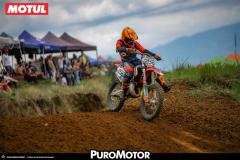 PuroMotor Motocross-709