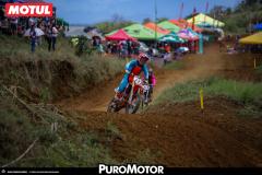 PuroMotor Motocross-713