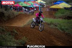 PuroMotor Motocross-714